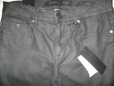 Guess men's skinny fit trousers, size W32/L34