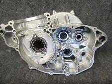 KTM SXF250 SXF350 2013-2015 Used genuine oem right hand engine crankcase KT5682