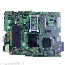 For ASUS K50IJ P50IJ X5DIJ Intel Laptop Motherboard 60-NVKMB1000-C01 Mainboard