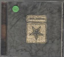 THISQUIETARMY - unconquered CD