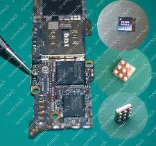 iPhone 5 5G USB Q2 IC 68803. Logic board repair part. Charging Protect Fuse