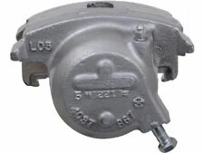 For 1981-1994 Dodge B250 Brake Caliper Front Left Cardone 91523RK 1982 1983 1984