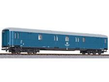 Liliput L334587 Bahndienstwagen DB