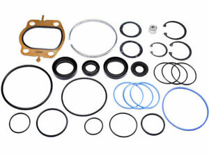 For 1981-1993 Dodge W350 Steering Gear Seal Kit 98937TS 1982 1983 1984 1985 1986
