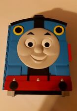 Thomas and Friends Take Along Storage Case by Learning Curves