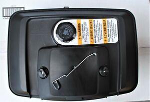 Genuine OEM Briggs & Stratton  845137 Fuel / Gas Tank