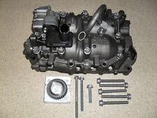 Audi A4 A6 Exeo 2,0TDI CAG CAH CME Oil Pump Balance Shaft Module 03G103295AN AQ