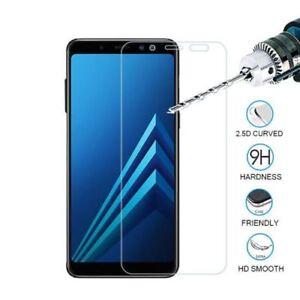 For Motorola Moto E5 Play Genuine Tempered Glass Screen Protector