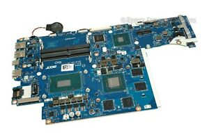 NB.Q5911.003 OEM ACER MB INTEL I5-9300H GTX1650 4GB AN517-51-56YW N18C4 (AA510)*