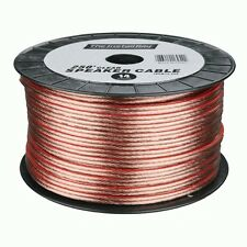s l225 car speaker wire harnesses for alpine ebay Which Is Positive Speaker Wire at gsmportal.co
