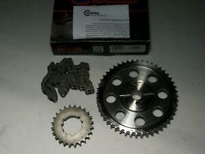CLOYES 9-3508X9 Kit de distribution à rouleaux FORD MERCURY