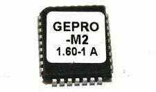 ASROCK GE PRO-M2 SOCKET 478 MOTHERBOARD SST FIRMWARE FLASH MEMORY CHIP GEPRO-M2!