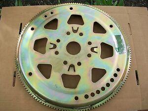 Fits Cummins 6BT 5.9L 12V 24V SFI Dodge 2500 3500 Flex Plate Flexplate - NEW