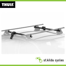 Thule Short Roof Line Adapter 774000