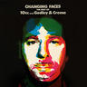 10cc/Godley & Creme - Changing Faces: The Best Of 10cc And Godley & Creme (LP)