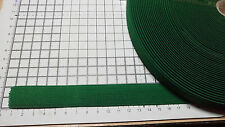 1m. Flat Elastic Very Strong for shoes/bags-etc.width-20mm(Approx) - Multicolour