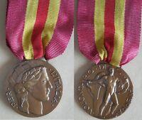 medaglia per i volontari in Spagna 1936