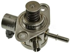 Direct Injection High Pressure Fuel Pump BWD PGD23