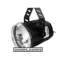 Strobo 75 PLST50 60 W Faro Riflettore Strobe Light Luce Proel Lighting Effetti