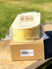 Brand NEW Mercedes GLK250  Engine Air Filter 6510940004