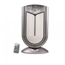 Heaven Fresh NaturoPure HF 380a Intelligent Air Purifier With Remote Control