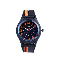 2019 Outdoors High Quality New Man's Sport Analog Casual Dial Cool Wrist Watch