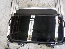 Honda accord euro sunroof glass and motor 2006 CL9
