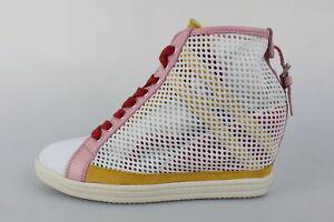 37,5 Scarpe da donna Hogan   Acquisti Online su eBay