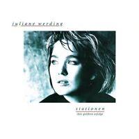 Juliane Werding Stationen-Ihre größten Erfolge (1989) [CD]