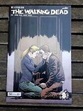 The Walking Dead #167 Image Comics