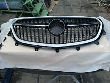 2017-2019 BUICK ENCORE PAINTED UPPER GRILL GRILLE OEM 42514548