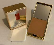 Elizabeth Arden Flawless Finish Sponge-On Cream Makeup New In Box