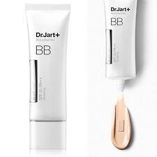 Dr.Jart+ REJUVENATING SILVER LABEL BB Cream 50ml  / SPF35/PA++ Whitening