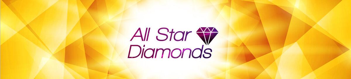 All Star Diamonds