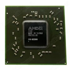 HD 7670 AMD 216-0833000 BGA GPU Chip Graphics IC Chipset w/ Lead Free Balls