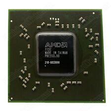 Nueva HD 7670 gráficos AMD 216-0833000 BGA GPU Chip IC Chipset con bolas de libre de plomo