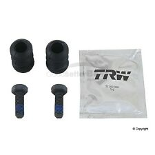 New TRW Disc Brake Caliper Guide Pin Boot Kit SP7250 443698470