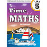 Time for Maths 5 - NSW syllabus and Australian curriculum guidelines