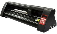 More details for vinyl cutter plotter machine with stand 28
