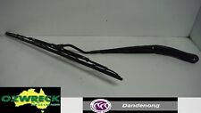 GENUINE FORD FALCON BA BF RIGHT HAND FRONT WIPER ARMS