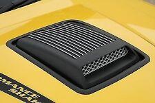 Ford Shakers Seconds BA - BF XR8 GT (ADR Registed Shaker Kits) www.shaker.com.au