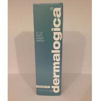 Dermalogica PowerBright C-12 Pure Bright Serum 1.7oz (50ml) Brand New