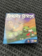 Angry Birds Pigs Going After Eggs Puzzle [24 pieces] NIB