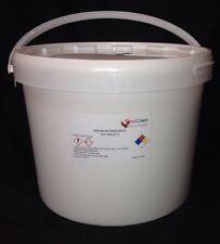 Metabisolfito Di Sodio - 10Kg - 99%- Cibo e foto grado