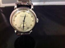 Vintage IWC Schaffhausen Men's Watch