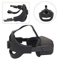 Multifunktion Helm Head Stand Holder Head Strap für Oculus Quest Zubehör Kits