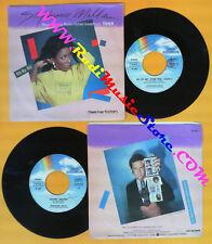 LP 45 7'' STEPHANIE MILLS Bit by bit Exotic skates 1985 italy MCA no cd mc dvd*