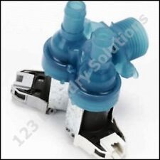 Whirlpoolwasher/dryer Water Inlet Valve W10212596 for model # Cgt8000Xq