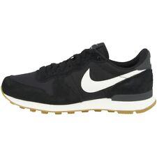 Nike Damen Fitness & Laufschuhe mit 30 39 Größe günstig