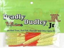 Deadly Dudley